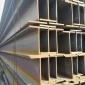 现货批发云南莱钢 日照H型钢 Q345B 200100 昆明钢结构用型材