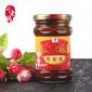 【川老妈】厂家直销香菇酱210克 四川特产香菇酱调味品 火锅调