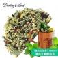 FB80013 薄荷甘菊茶 组合型复方茶花草茶 水果茶 代用茶