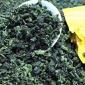 厂家直销 福建安溪浓香型炭焙铁观音 铁观音茶叶礼盒装批发