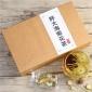 厂家直销 240g/盒 胖大海菊花茶 组合花草茶 OEM代加工 一件代发