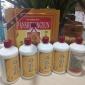 贵州遵义厂家 喝健康 销售健康酱香型茅台酒,欢迎广大朋友进店采购