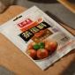 茶叶蛋专用调料包乐陵原产地货源家庭餐饮常用煮卤蛋茶叶蛋调料包