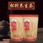 供应松针养生茶 红茶批发 茶叶袋装100g 茶叶厂家直销批发