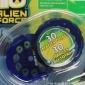 地球保卫者BEN10手表Omnitrix玩具小班少年骇客投影机 外星英雄版