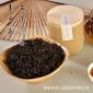 黑茶湖南安化天尖茶 2012陈年天尖散装野生特级安华黑茶叶 品质款