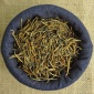 梅兰红茶批发 金枝特级滇红 直销 功夫红茶 月光金枝 散装 促销